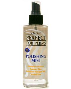 RAZAC PFP POLISHING MIST