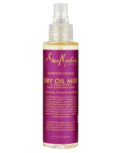 SM SUPER FRUIT DRY OIL MIST