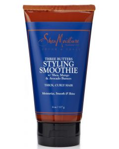 SM MEN STYLING SMOOTHIE