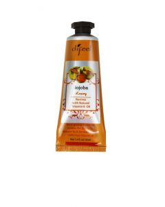 S/F LOT HAND CREAM JOJOBA