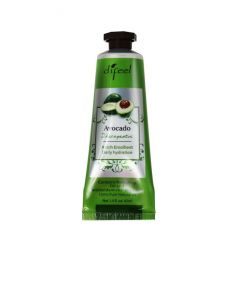 S/F LOT HAND CREAM AVOCADO