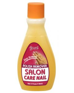 S/F N/P REMOVER [REG-ACETONE]