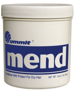 SUMMIT MEND CONDITIONER