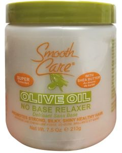 SMC OLIVE RELAXER SUP