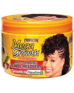 Profectiv Mega Growth [gro N Healing] Anti Thinning Temple Recovery