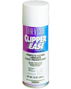 MARVY CIDE CLIPPER EASE SPRAY