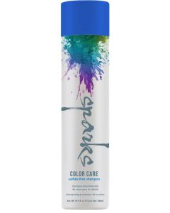 SPARKS SHAMPOO SULFATE FREE