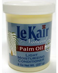 LEKAIR NAT PALM OIL COND