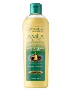 OPT AMLA MOIST SHAMPOO