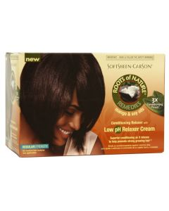 ROOTS OF NATURE RELAXER [REG]