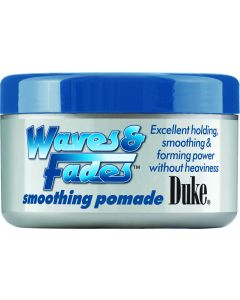 DUKE WAVES SMOOTH POMADE