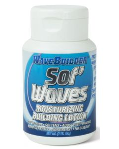 WAVEBUILDER SOF WAVES LOTION