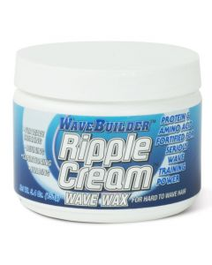 WAVEBUILDER RIPPLE CR WAVE WAX