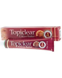 TOPICLEAR STC COCOA BUTTER