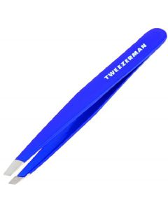 TWEEZERMAN TWEEZER BLUE