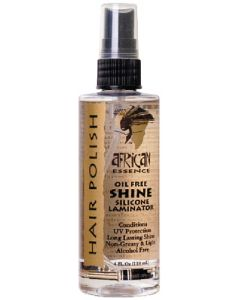AFR ESSENCE H/P OIL FREE SHINE