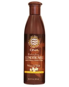 MY DNA DETANGLING CONDITIONE