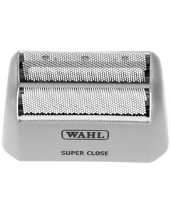 WAHL 5STAR FOIL SUPER CLOSE