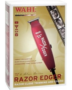 Wahl 5-Star Razor Edger Trimmer