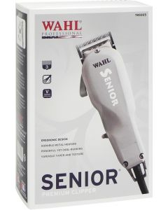 WAHL CLIPPER SENIOR