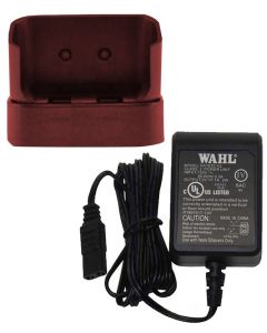 WAHL CORD 5-STAR SHVER STAND