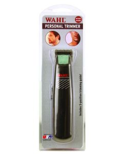 WAHL TRIMMER PERSONAL
