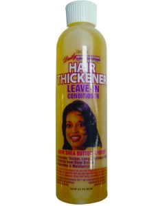 FANTASTIX HAIR THICK LEAVE-IN