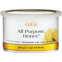 Gigi Wax All Purpose Honee