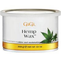Gigi Wax Hemp