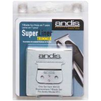 Andis Superliner T-Blade