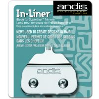 Andis Blade Superliner Inliner