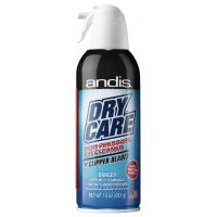 Andis Dry Care; 10.5oz Spray Can