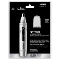 ANDIS FASTTRIM NOSE PERSONAL NT-2