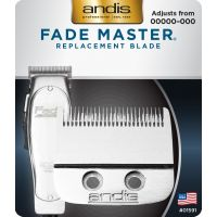 Andis Blade Fade Master
