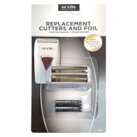 ANDIS SHAVER FOIL & CUTTER