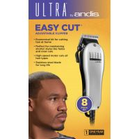 ANDIS ULTRA CLIPPER EASY CUT