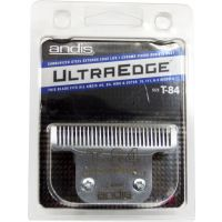 Andis UltraEdge Blade, Size T-84