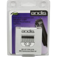 Andis Blade Select Cut