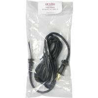 Andis Styliner II Cord
