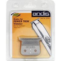 ANDIS BLADE POWER TRIM