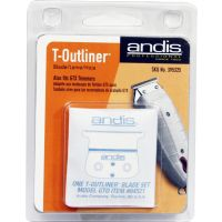 ANDIS BLADE T-OUTLINER 0.1MM