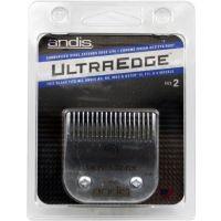 "Andis UltraEdge Blade #2 1/4"""