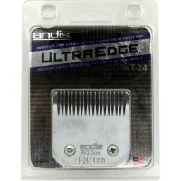 ANDIS BLADE UE #T-24 TEXT 5/32 4MM