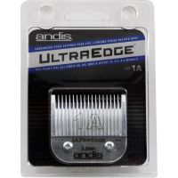 ANDIS BLADE UE #1A 1/8 3.2MM