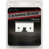 Andis CeramicEdge Blade Replacement - Coarse Cutter