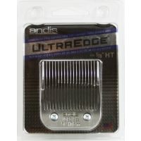 "Andis UltraEdge Blade, Size 5/8"" HT"