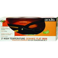 ANDIS F/IRON GOLD CERAMIC