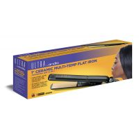 Andis Ultra Flat Iron Ceramic
