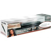 ANDIS ULTRA WAVER IRON 3STYLE