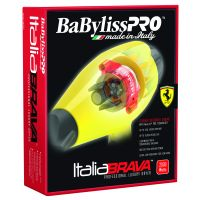 Babyliss Italiabrava Dryer